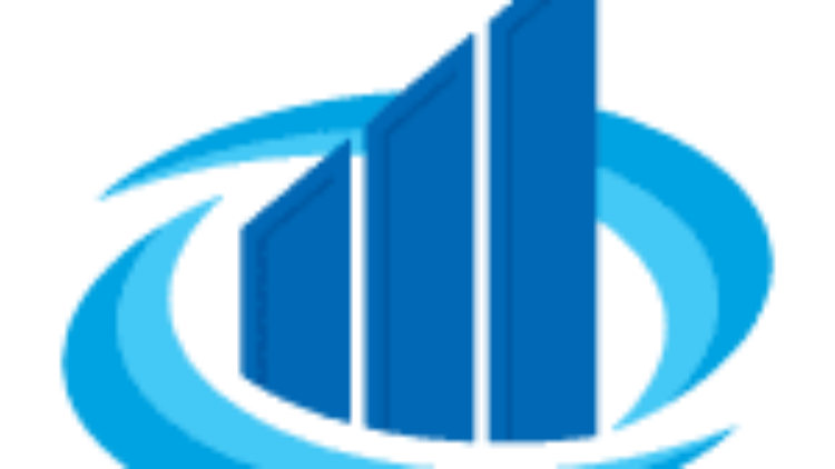Fornaris-Ledesma-Accounting-and-Tax-Services-Inc-small-logo.png